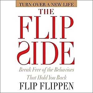 The Flip Side Audiobook