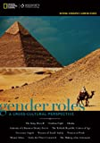 National Geographic Learning Reader: Gender Roles: A Cross-Cultural Perspective (with Printed Access Card) (New solutions, available for the first time!)