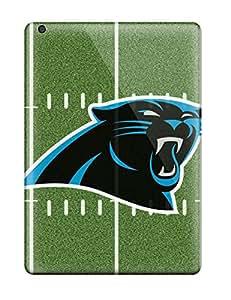 Sanchez Mark Burgess's Shop Hot carolina panthers NFL Sports & Colleges newest iPad Air cases 8079226K171981890