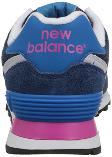 Femme 574 Balance New Baskets Basses IZ0CBwq