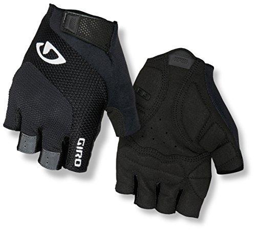 Giro Tessa Gel Glove - Women's Black, L