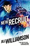 The New Recruit (The Mission League) by  Jill Williamson in stock, buy online here