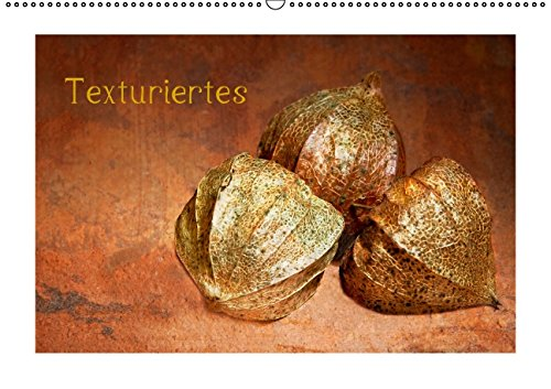 texturiertes-wandkalender-2015