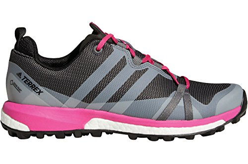 Four W Grey Agravic Scarpa GTX adidas Trail Running TERREX qBnUaaS