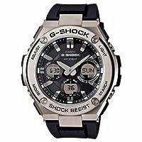 G-SHOCK G-STEEL GST-W110-1AJFの商品画像