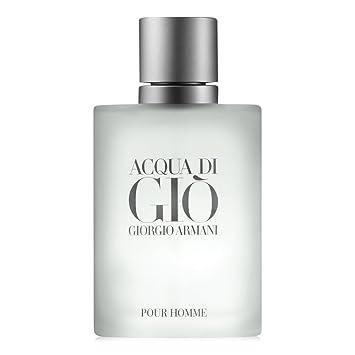 Homme Acqua Pour Gio Di SprayBeautã© Et 200ml Parfum sQthdCrx