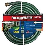 Swan-Pressure-Master-SN7958100-Premium-Heavy-Duty-58-x-100-Foot-Green-Garden-Hose
