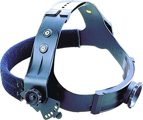 Firepower 1441-0042 Adjustable Ratchet Headgear for Welding Helmets