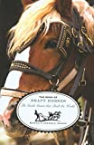 The Book of Draft Horses, Donna Campbell Ith Sm, 1592289797