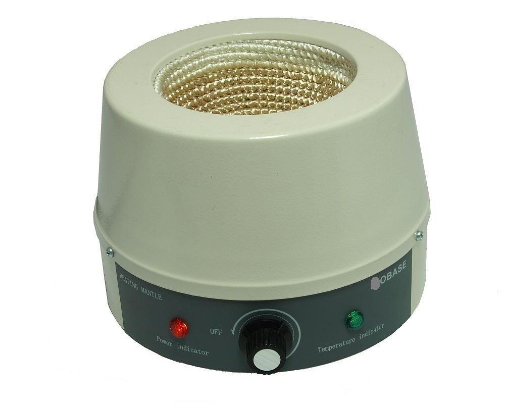 3000ml Manta calentadora mantas calefactoras calefacción ...