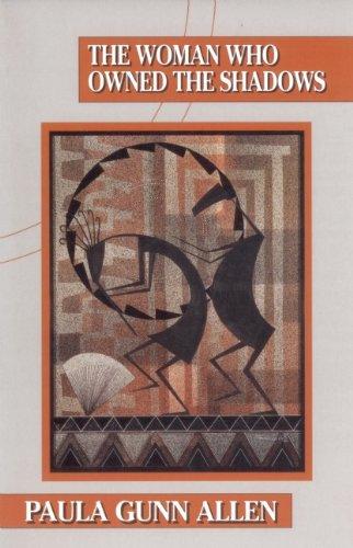 Paula Gunn Allen Allen, Paula Gunn (Vol. 202) - Essay