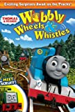 Thomas & Friends: Wobbly Wheels & Whistles Image
