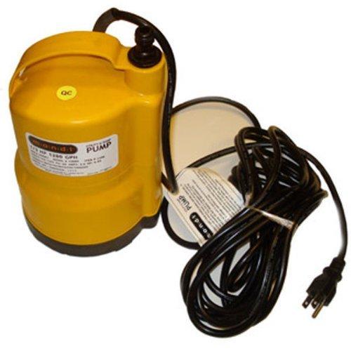 utility-and-sump-pump-1200-gal-hr-2-5-hp-1-hose-fittings-20-ft-power-cord-110-120-volt-mondi-mondic1