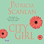 City Girl | Patricia Scanlan