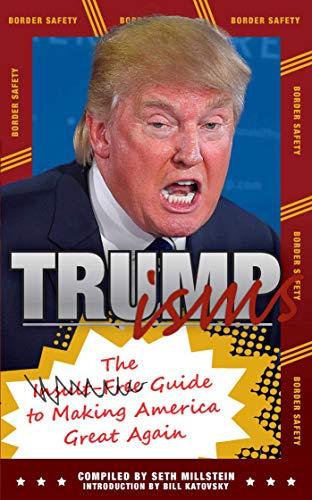 Trumpisms by [Millstein, Seth]