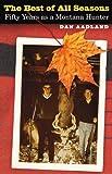 The Best of All Seasons, Dan Aadland, 0803243472