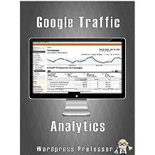 Google Analytics Best Practices - Video Tutorial Training 2013