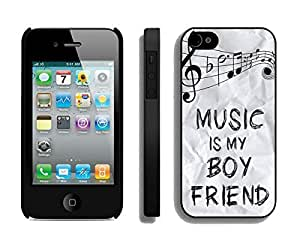 Capoeira Pink Case Diy For SamSung Galaxy S5 Mini Case Cover Over CaFor Case Diy For SamSung Galaxy S5 Mini Case Cover Over- D...