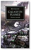 Galaxy in Flames (The Horus Heresy)
