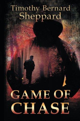 Game of Chase PDF