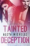 Bargain eBook - Tainted Deception