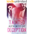 Tainted Deception