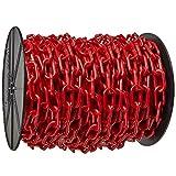 Mr. Chain 50105 High Density Polyethylene Chain on