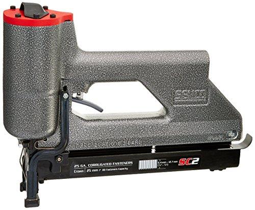 Senco SCII Corrugated Fastener Tool