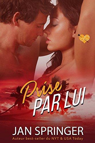 Prise par lui (French Edition)