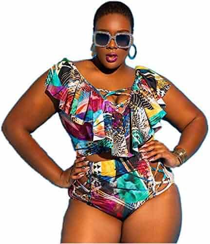 f7f7b62aa20b Shopping 5X - $25 to $50 - Sets - Bikinis - Swimsuits & Cover Ups ...