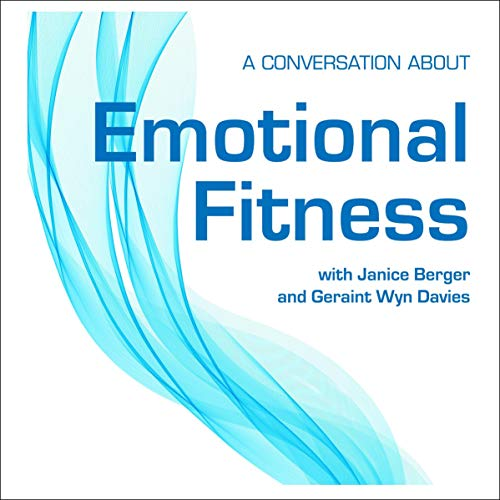 Pdf Health A Conversation About Emotional Fitness