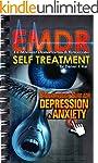 DEPRESSION CURE: EMDR Self Treatment...
