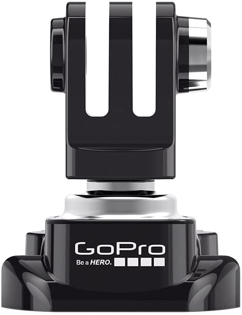 Gopro Ball Verbindung Schnalle Kamera