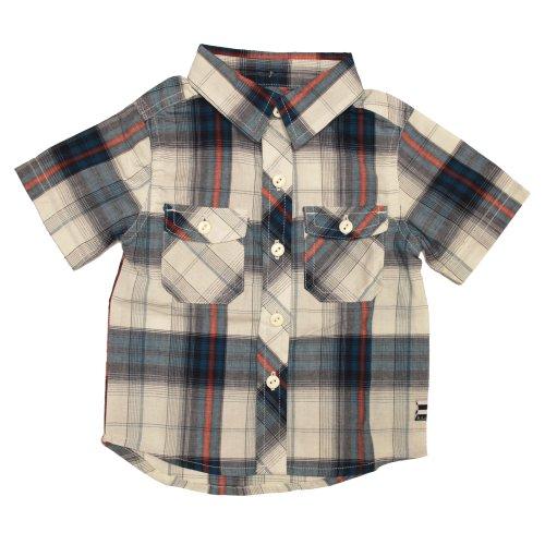 sean-john-boys-12-24-months-plaid-woven-shirt-24m-multi
