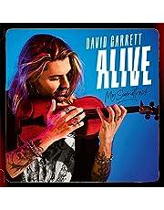 Alive ‐ My Soundtrack