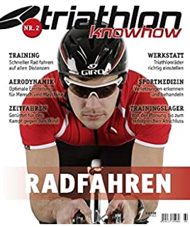triathlon knowhow functional training
