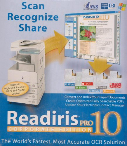 iris software ocr - 5
