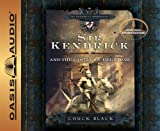 Sir Kendrick and the Castle of Bel Lione (Library Edition) (The Knights of Arrethtrae)