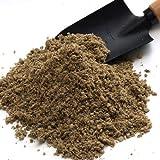 砂 約20kgx5袋