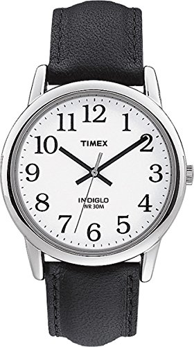 trend trends black watches watch content white and