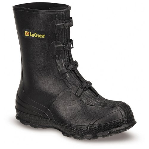 z type boots - 5
