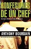 Confesiones de un chef (Punto De Lectura)