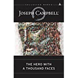 The Hero With A Thousand Faces - Hardbound