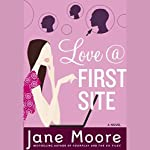 Love @ First Site | Jane Moore