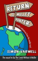 The Return of the Mullet Hunter: Further adventures from the mullet trail