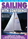 Sailing With Confidence - Getting Started