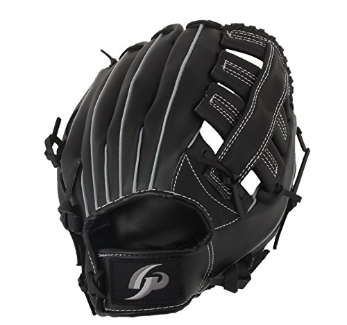 GP Baseball Gloves General All Round 12.5 inches by GP