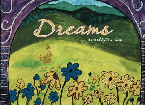 Dreams ebook