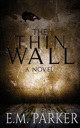 The Thin Wall: A Novel