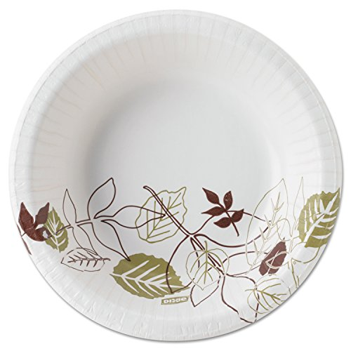 paper chili bowls - 4